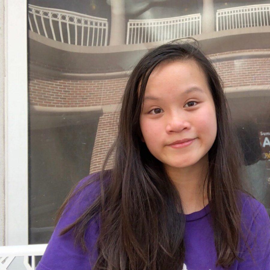 Hilary Nguyen