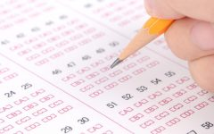 2 CVHS students give tips on how to score a near perfect SAT/ PSAT score