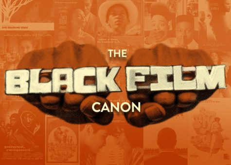 My List of the Top 5 Most Influential Movies to Watch During Black History Month