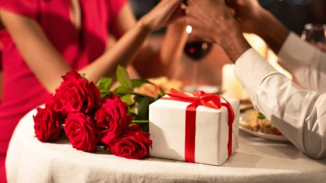 How To Be the Best Valentine, On a Budget