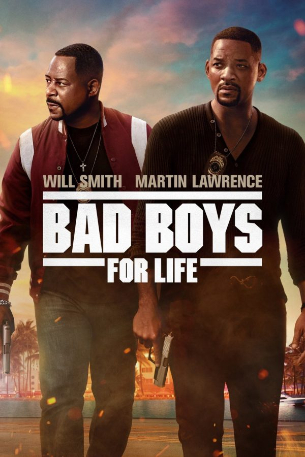 Bad Boys Turned Good?: