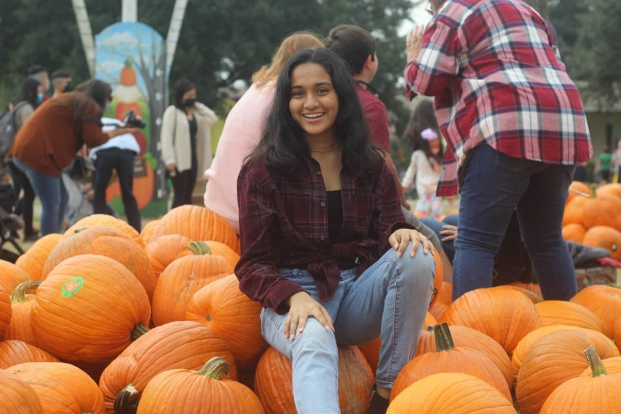 In addition to her internship with How to College: First Gen, Shree works with the March for Our Lives, Students for Refugees, Red Cross, and more advocacy and activism work.