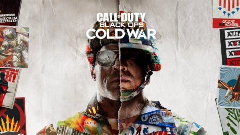 Call of Duty Black Ops Cold War available now