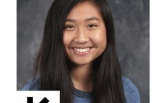 Junior Jessica Lin's documentary film Beyond the Model was recently featured and won Jury Selection for Directing at the South by Southwest Film Festival.