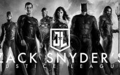 Film Review: $70 Million dollars in producing Zack Snyder's Justice League still does not do justice to the original