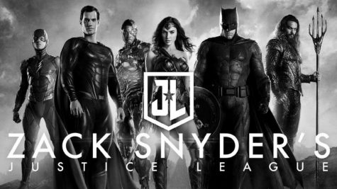Film Review: $70 Million dollars in producing Zack Snyder