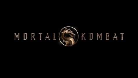 Good and Gory: Mortal Kombat Movie Review