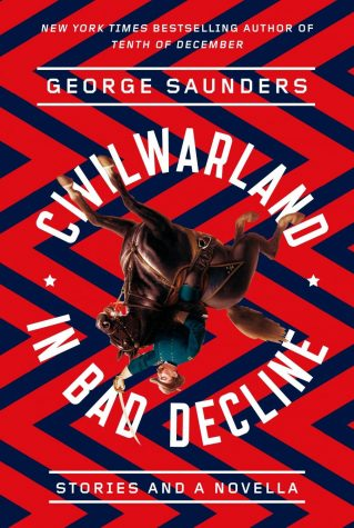 CivilWarLand in Bad Decline: A Dystopia Too Close for Comfort
