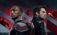 Falcon and the Winter Soldier Review: The Legacy of Steve Rogers