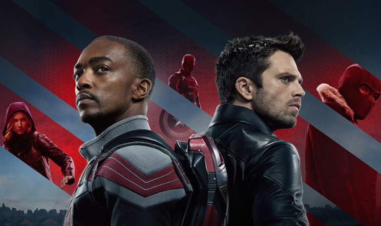Falcon+and+the+Winter+Soldier+Review%3A+The+Legacy+of+Steve+Rogers