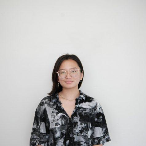 Photo of Nina Nguyen