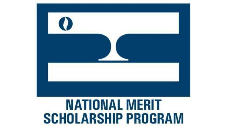 Tips and Tidbits with the National Merit Semifinalists